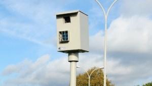 Dronken chauffeur haalt 140 km/uur op gemeenteweg in Herent