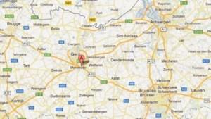 Man zwaargewond bij brand in Merelbeke - Zoon aangehouden