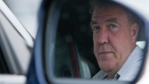 India nu woest op Jeremy Clarkson