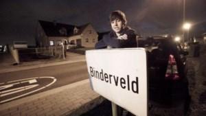 17-jarige start N-VA-lijst in Nieuwerkerken