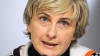 Crevits wil geluidsoverlast langs Vlaamse wegen aanpakken