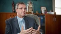 Belgische bisschoppen presenteren nieuw beleid tegen seksueel misbruik
