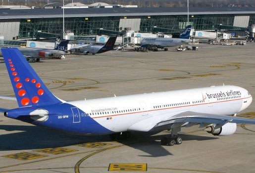 Vanaf juni dagelijks met Brussels Airlines naar New York