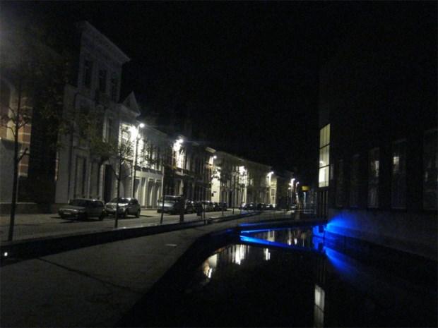 Mechelen is als woonstad in trek bij jonge gezinnen