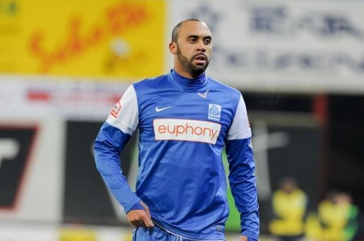 Mario Been selecteert Vanden Borre niet voor derby tegen STVV