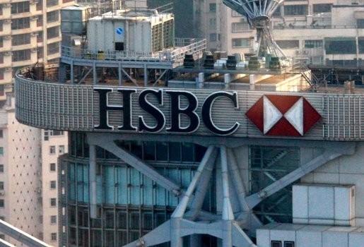 Magistraat van parket-generaal zal HSBC-zaak opvolgen
