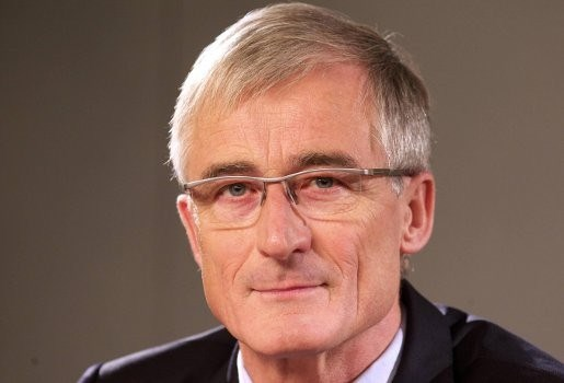 Minister Bourgeois beschermt erepark bombardement in Mortsel