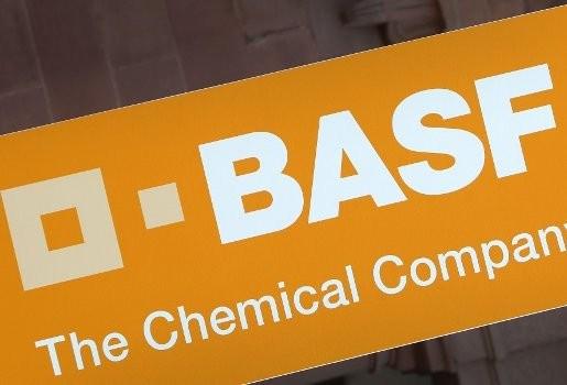 Ontwerpakkoord over cao bij BASF Antwerpen