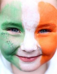 Ierland zit op schema met economische hervormingen