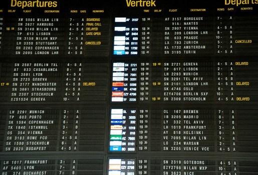 Directie en vakbonden bij Flightcare bereiken akkoord