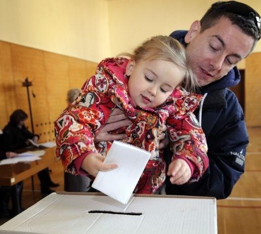 Meerderheid van Kroaten wil toetreden tot Europese Unie