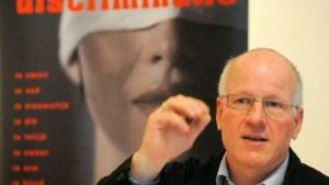 CGKR vervolgt 'haatcampagne' tegen Vlamingen op RTBf niet