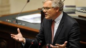 Minister De Clerck liet omstreden vonnis herzien
