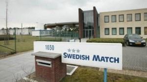 Nog geen duidelijkheid over toekomst Swedish Match