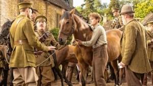 Toe te voegen aan je lijst van paardenfilms: War Horse