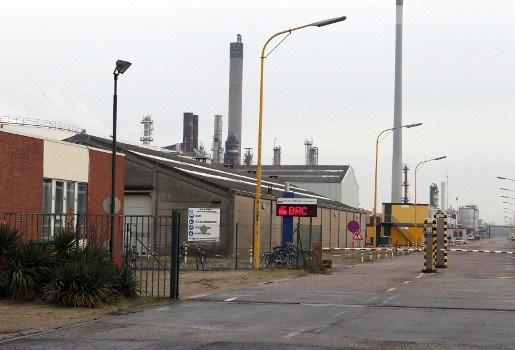 Amerikaans investeringsfonds toont interesse in BRC Antwerpen