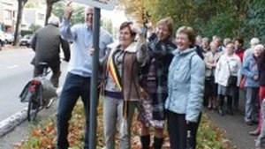 Vosselaar is Fairtrade-gemeente in de kijker