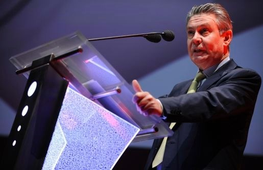 Directeur Belastinginspectie zet stap opzij in zaak-De Gucht
