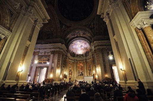 Seksueel misbruik kost Kerk meer dan 2 miljard dollar