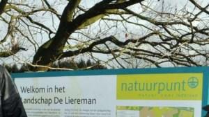 Landschap De Liereman krijgt Europese bekroning voor natuurherstel
