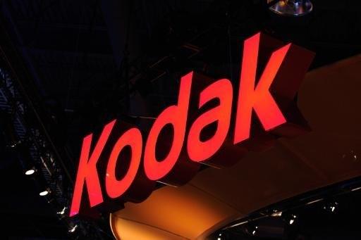 Kodak gaat niet langer digitale camera's maken