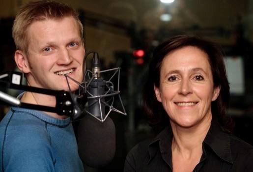 Radio 1-programma 'Peeters en Pichal' houdt ermee op