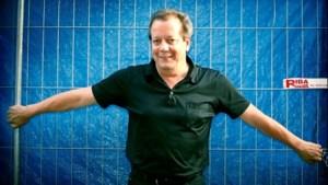 Stopt Walter Grootaers met zingen?