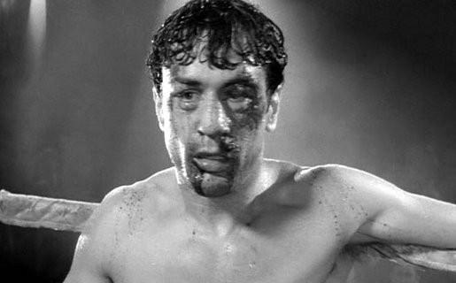 Oscarquiz 3 - Opmerkelijke metamorfoses voor filmrollen