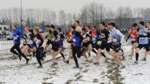 Stijn Garain de snelste in CrossCup Hulshout