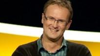 VRT-journalist Lieven Verstraete wordt ambassadeur Brugge