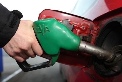 Dieselprijs bereikt opnieuw recordhoogte