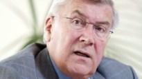 Schouppe op 69ste toch in poleposition voor Belgacom