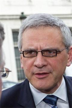 Europese benchmarking zet sterke en zwakke punten Vlaamse economie in de verf