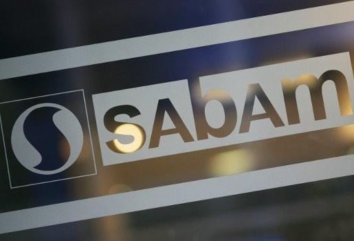 Sabam voor rechter wegens fraude