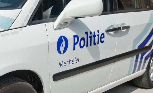 Aanrander van minderjarige meisjes aangehouden in Mechelen