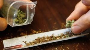Nachtwinkel in Molenbeek is dekmantel voor drugshandel