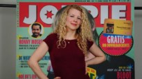 Verkoop Vlaamse magazines blijft dalen