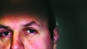 Verkrachtingszaak Janssen doorverwezen naar correctionele rechtbank