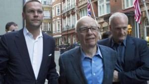 Corruptie bij dochterbedrijf van Rupert Murdoch?