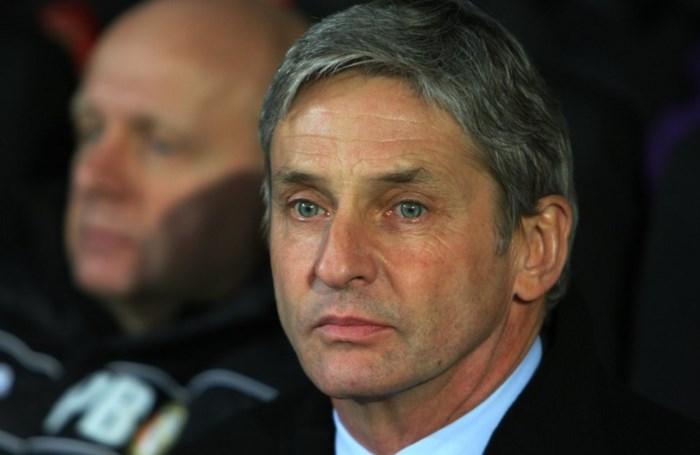 """Riga na gelijkspel: """"Kwalificatie zit er nog in"""""""