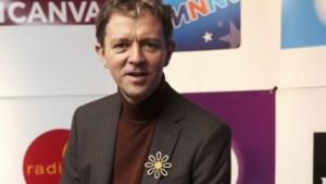 Frank Deboosere 25 jaar weerman