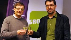 Geert Lambert stopt met actieve politiek