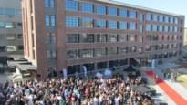 Sanoma verhuist naar Mechelen