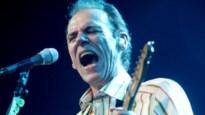 John Hiatt en Razorlight op Cactusfestival