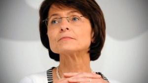 Marianne Thyssen: