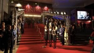 Gents Filmfestival dreigt onthoofd te worden