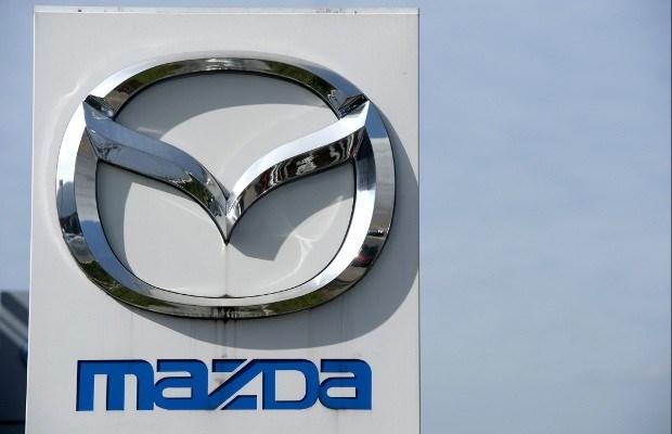 Mazda Willebroek ontslaat arbeiders niet
