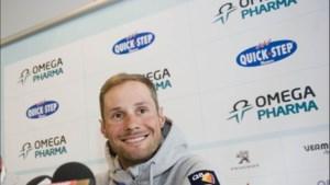 Boonen blikt vooruit: