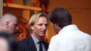 Raf Simons aan de slag bij modehuis Dior