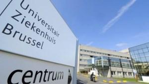 Brusselse chirurg geschorst na nazistische uitspraken